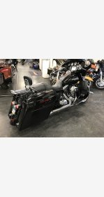 2015 Harley-Davidson Touring for sale 200693998