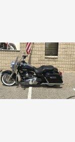 2015 Harley-Davidson Touring for sale 200702251