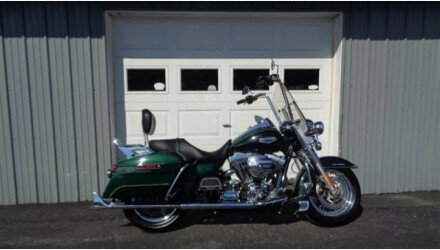 2015 Harley-Davidson Touring for sale 200708394