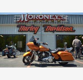 2015 Harley-Davidson Touring for sale 200743963