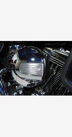 2015 Harley-Davidson Touring for sale 200746469