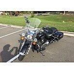 2015 Harley-Davidson Touring for sale 200771015