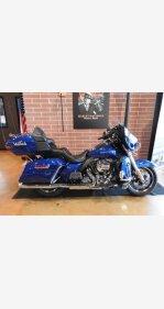 2015 Harley-Davidson Touring for sale 200782396