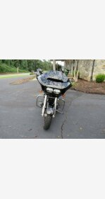 2015 Harley-Davidson Touring for sale 200793686