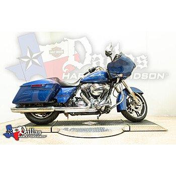 2015 Harley-Davidson Touring for sale 200794880