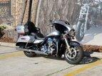2015 Harley-Davidson Touring for sale 200795055