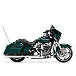 2015 Harley-Davidson Touring for sale 200811406