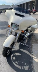 2015 Harley-Davidson Touring for sale 200818259
