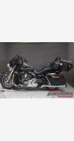 2015 Harley-Davidson Touring for sale 200820136