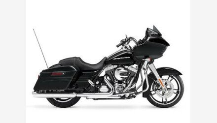 2015 Harley-Davidson Touring for sale 200827757