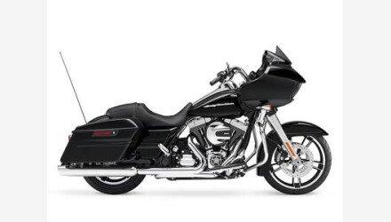 2015 Harley-Davidson Touring for sale 200827757