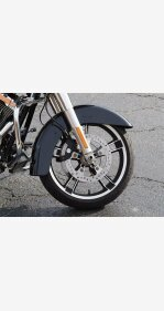 2015 Harley-Davidson Touring for sale 200854690