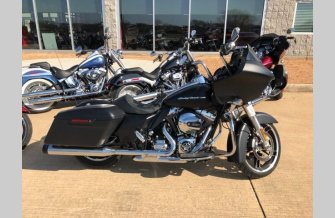 2015 Harley-Davidson Touring for sale 200868832