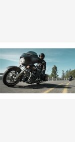 2015 Harley-Davidson Touring for sale 200872140
