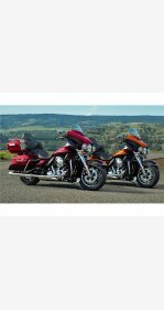 2015 Harley-Davidson Touring for sale 200873970