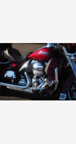 2015 Harley-Davidson Touring Ultra Classic Electra Glide for sale 200874463