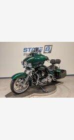 2015 Harley-Davidson Touring for sale 200875439