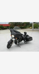 2015 Harley-Davidson Touring for sale 200879336