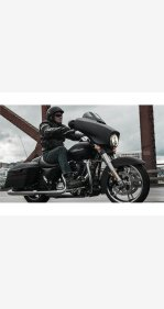 2015 Harley-Davidson Touring for sale 200889743