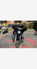 2015 Harley-Davidson Touring for sale 200911180