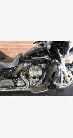 2015 Harley-Davidson Touring for sale 200931573