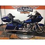 2015 Harley-Davidson Touring for sale 200933019