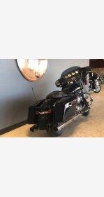 2015 Harley-Davidson Touring for sale 200939607