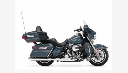 2015 Harley-Davidson Touring for sale 200944172