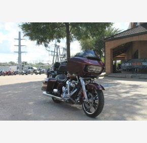 2015 Harley-Davidson Touring for sale 200948117