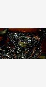 2015 Harley-Davidson Touring for sale 200959315