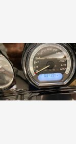 2015 Harley-Davidson Touring for sale 200967539