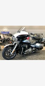 2015 Harley-Davidson Touring for sale 200969026