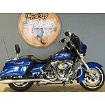 2015 Harley-Davidson Touring for sale 200970656