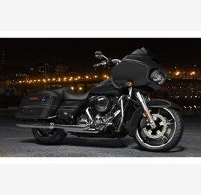 2015 Harley-Davidson Touring for sale 200975032