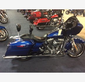 2015 Harley-Davidson Touring for sale 200982860