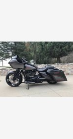 2015 Harley-Davidson Touring for sale 200983203