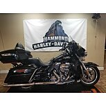 2015 Harley-Davidson Touring for sale 200985099
