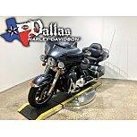 2015 Harley-Davidson Touring for sale 200985229