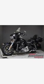 2015 Harley-Davidson Touring for sale 200992377