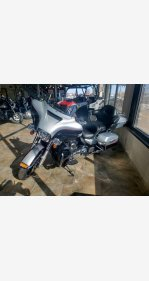 2015 Harley-Davidson Touring for sale 200999219