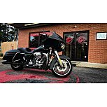 2015 Harley-Davidson Touring for sale 201013791