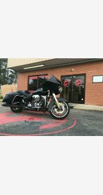 2015 Harley-Davidson Touring for sale 201013791