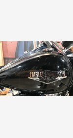 2015 Harley-Davidson Touring for sale 201023489