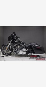 2015 Harley-Davidson Touring for sale 201027779