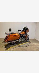 2015 Harley-Davidson Touring for sale 201038276