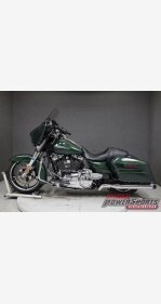 2015 Harley-Davidson Touring for sale 201042428