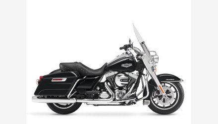 2015 Harley-Davidson Touring for sale 201057976