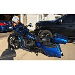 2015 Harley-Davidson Touring for sale 201058426