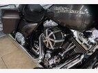 2015 Harley-Davidson Touring for sale 201059068