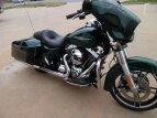 2015 Harley-Davidson Touring for sale 201063488